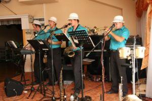 KLIMAT - Zespół Muzyczny