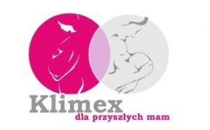 Klimex - Bluzki do Karmienia