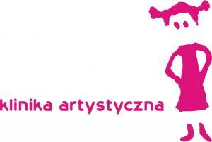 Klinika Artystyczna- Klub Energetyk