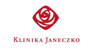 Klinika Janeczko Dermatologia Estetyczna i Dermatochirurgia