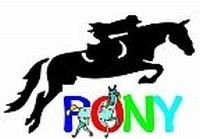 Klub Jeździecki PONY