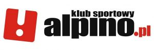 Klub Sportowy Alpino