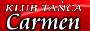 Klub Tańca Carmen