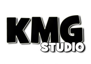 KMG STUDIO Usługi Foto-Wideo