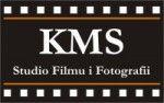 KMS Studio Filmu i Fotografii