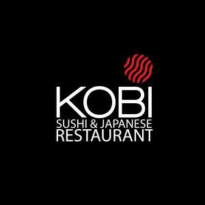KOBI Sushi&Japanese Restaurant