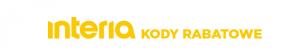 kodyrabatowe.interia.pl
