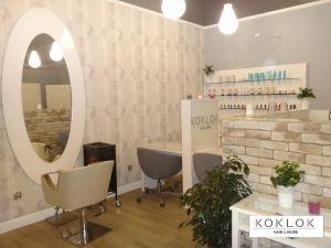 KokLok Hair&More
