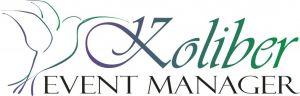 Koliber Event Manager