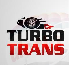 Kompleksowe Przeprowadzki Warszawa - Turbo-Trans