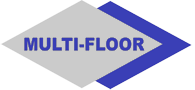Konsorcjum posadzek przemysłowych Multi-Floor