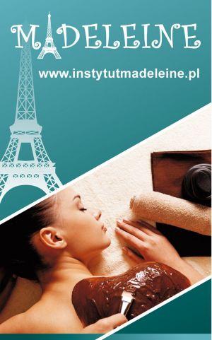 Kosmetyczny Instytut Madeleine
