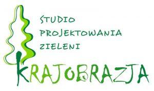 Krajobrazja Studio Projektowania Zieleni