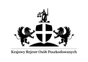 Krajowy Rejestr Osób Poszkodowanych