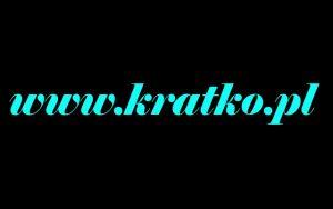 """,, kratko.pl """" - fotografia ślubna"""