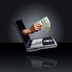 Kredytpol.eu -KREDYTY, POŻYCZKI, KONTA...