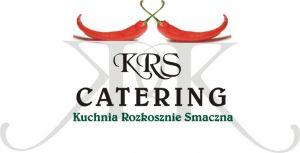 KRS Catering Kuchnia Rozkosznie Smaczna