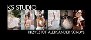 KS STUDIO KRZYSZTOF SORDYL, Fotografia ślubna i reklamowa.