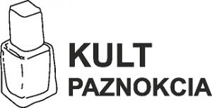 Kult Paznokcia - Kursy i usługi - manicure, pedicure, tipsy