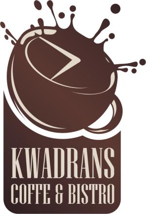 Kwadrans Coffe & Bistro