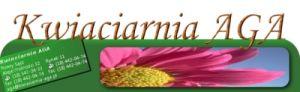 Kwiaciarnia Aga