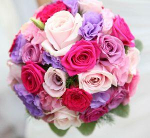 Kwiaciarnia Dos Gardenias
