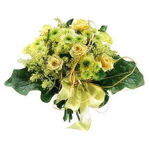 Kwiaciarnia Gladiola 2