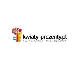 Kwiaciarnia Kwiaty-Prezenty.pl