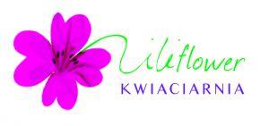 Kwiaciarnia Liliflower