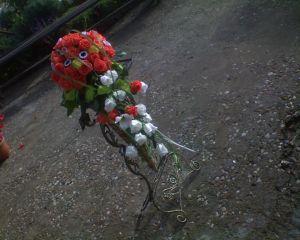 """Kwiaciarnia ,,Perła"""""""