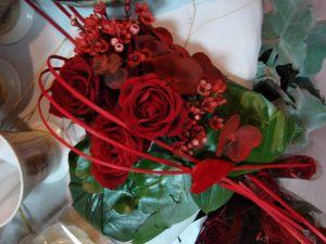 Kwiaciarnia Romantyczna