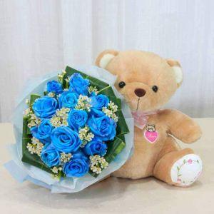 Kwiaciarnia ROSA Kwiaty na telefon - Pszczyna Bielsko Tychy
