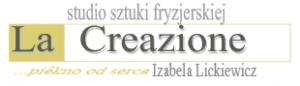 La Creazione Studio Fryzjerskie