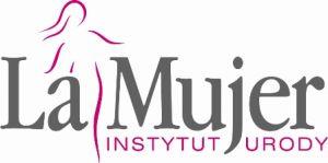 La Mujer Instytut Urody