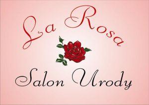 La Rosa Salon Urody Róża Pyszka