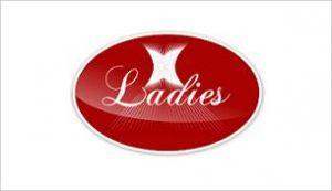 Ladies- Salon ślubny i barwne dodatki na wieczór panieński