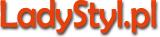 Ladystyl.pl - portfele i torebki skórzane