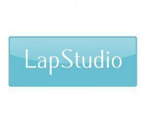 Lap Studio