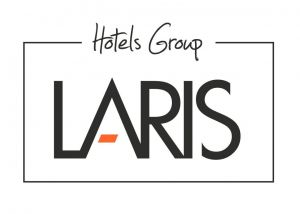 Laris Hotels Group