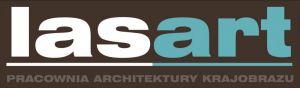 LASART Pracownia Architektury Krajobrazu Alicja Jankowska