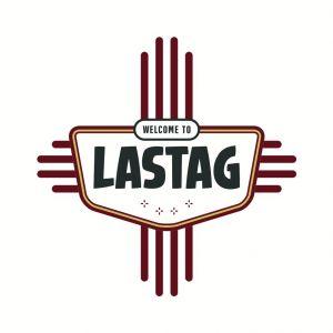 LASTAG