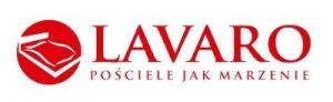 Lavaro