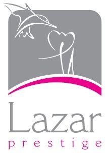 Lazar Prestige - studio urody - fryzjer