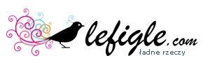 Lefigle.com