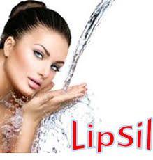 Lipsil