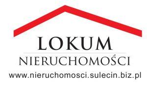 LOKUM Biuro Nieruchomości w Sulęcinie