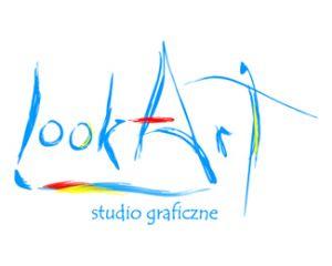 Lookart - Studio graficzne