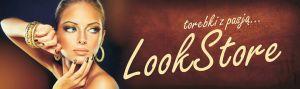 LookStore