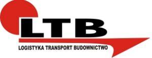 LTB Logistyka Transport Budownictwo