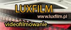 LUXFILM